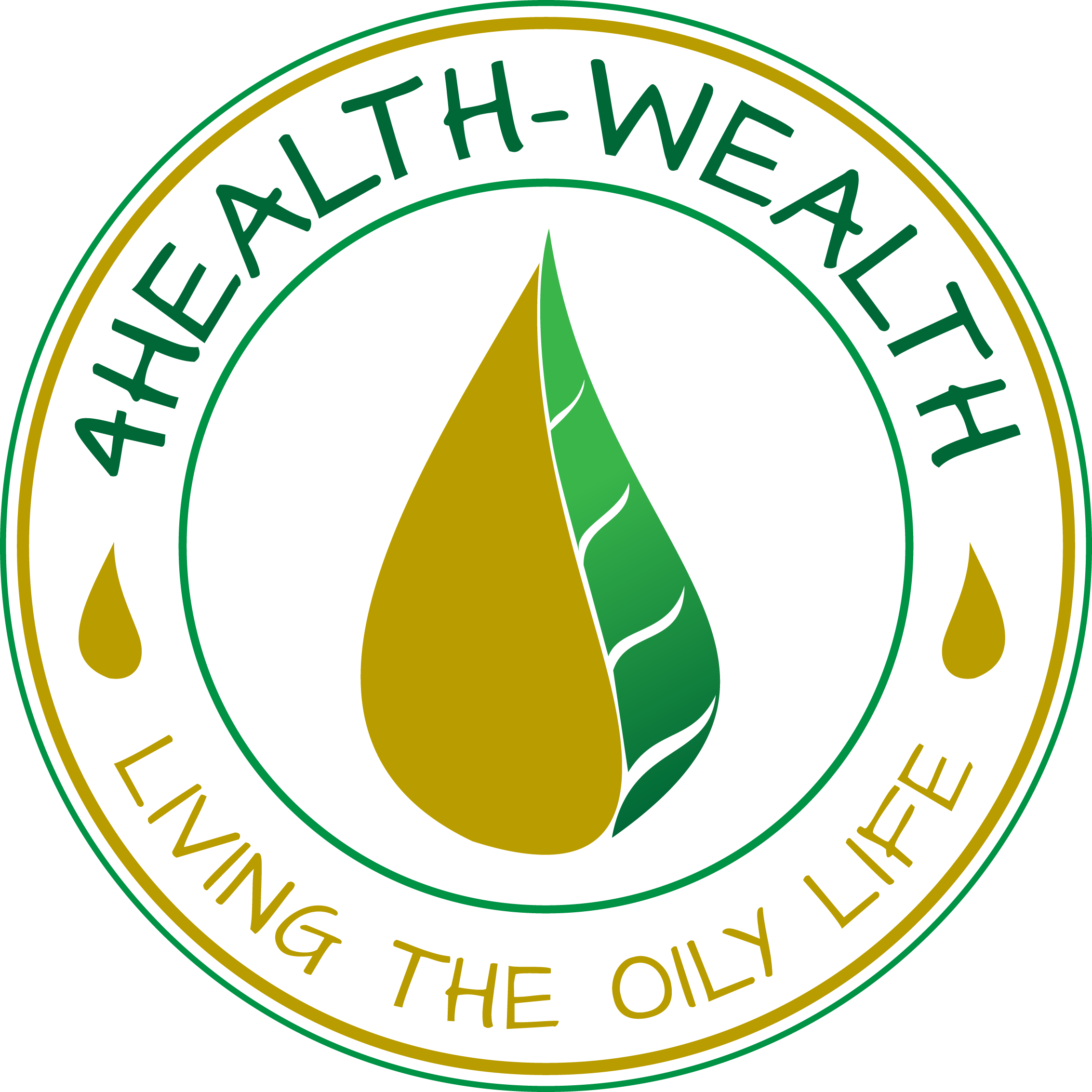 4 Health and Wealth